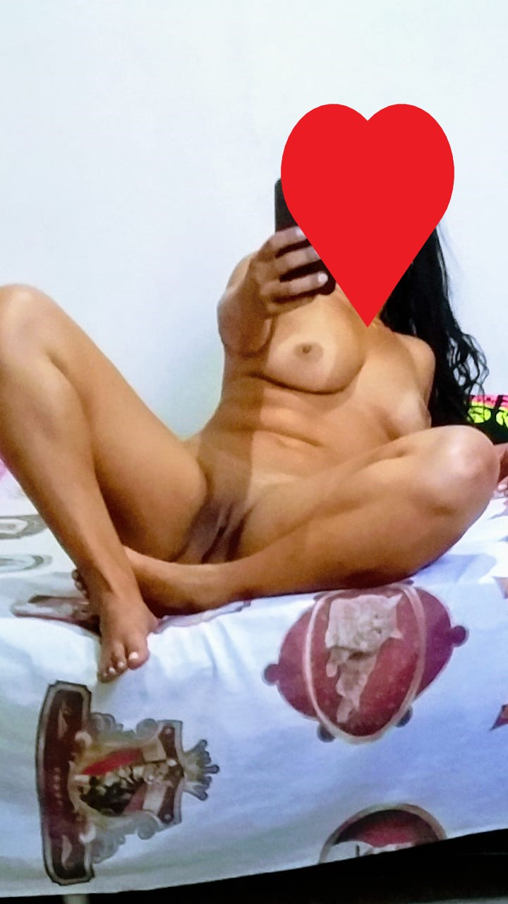 Acompanhante Campo Grande   Elite massagistas