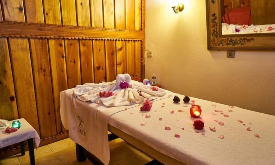 Acompanhante Campo Grande  Elyte Massagens Relaxantes e Sensuais!!!