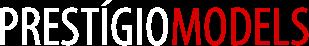 Logo Prestígio Models